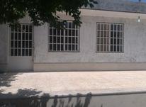 فروش باغ 1000 متری چهار دیواری در شهریار در شیپور-عکس کوچک