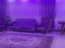 آپارتمان 150 متری در کهریزک در شیپور