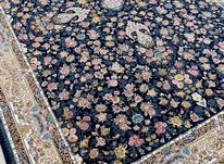 فرش شهر فرش گرشاسب/ارسال به سراسر گشور در شیپور-عکس کوچک