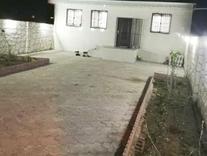 فروش ویلا 260 متر در آستانه اشرفیه در شیپور
