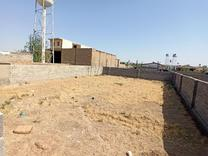 فروش زمین مسکونی 520 متر در چهارباغ در شیپور