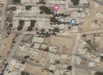 200 متر زمین مسکونی در روستای تیس در شیپور-عکس کوچک