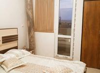 فروش آپارتمان 50 متر در کهریزک در شیپور-عکس کوچک
