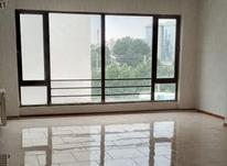 اجاره آپارتمان 90 متر در زنبق - مهرشهر در شیپور-عکس کوچک