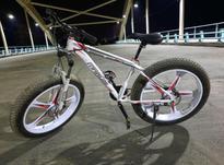 دوچرخه آفرود در شیپور-عکس کوچک