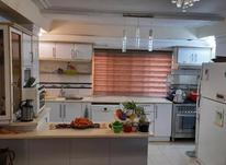 فروش آپارتمان 75 متری دسترسی بالا در شیپور-عکس کوچک