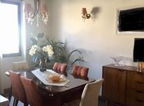 فروش آپارتمان 69 متر در دهکده المپیک در شیپور-عکس کوچک