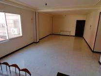 فروش آپارتمان 89 متر در کلاکسر در شیپور