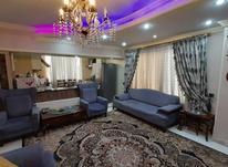 فروش آپارتمان 71 متر فول امکانات در اندیشه فازیک در شیپور-عکس کوچک