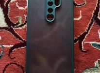گاردگوشی شیامی نوت8پرو در شیپور-عکس کوچک