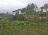 زمین سند دار به قیمت در شیپور-عکس کوچک