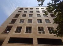 فروش آپارتمان 42 متر در بریانک در شیپور-عکس کوچک