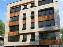 فروش آپارتمان 115 متر در خیابان هراز در شیپور