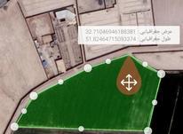 زمین باغی نقد اقساط در شیپور-عکس کوچک