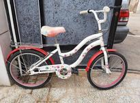 دوچرخه سالم در حد نو سایز 20 در شیپور-عکس کوچک