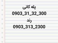 سیم کارت شماره رند09033132300 در شیپور-عکس کوچک