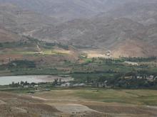 3500متر/مناسب سرمایه گذاری/روستای سله بن در شیپور