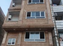فروش آپارتمان 118 متر در کهریزک در شیپور-عکس کوچک
