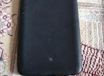 کیف گوشی ها دونه ای در شیپور-عکس کوچک
