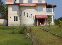 4 هزار متر ویلای تریبلکس سنددار در دستک در شیپور-عکس کوچک