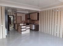 فروش آپارتمان 90 متر در نوروزیان  در شیپور-عکس کوچک