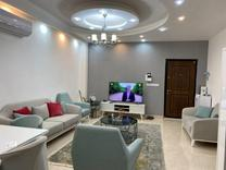 فروش فوری آپارتمان 85 متری در چاله باغ با تخفیف در شیپور