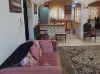 زمین داخل بافت مسکونی 360 متر در کلارآباد در شیپور-عکس کوچک