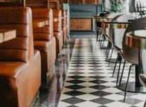 استخدام ظرفشور و خدماتی رستوران در شیپور-عکس کوچک