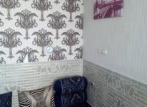 فروش آپارتمان 93 متر در فیروزآباد در شیپور-عکس کوچک