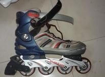 کفش اسکیت عالی در شیپور-عکس کوچک