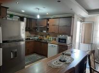 فروش آپارتمان 162 متر در زرهی در شیپور-عکس کوچک