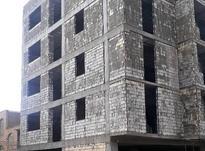 فروش آپارتمان 110 متر در ملایر در شیپور-عکس کوچک