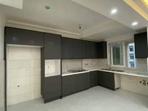 فروش آپارتمان 125 متر در نوشهر در شیپور