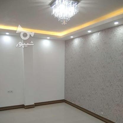 تریبلکس 250 متری شهرکی در گروه خرید و فروش املاک در مازندران در شیپور-عکس9