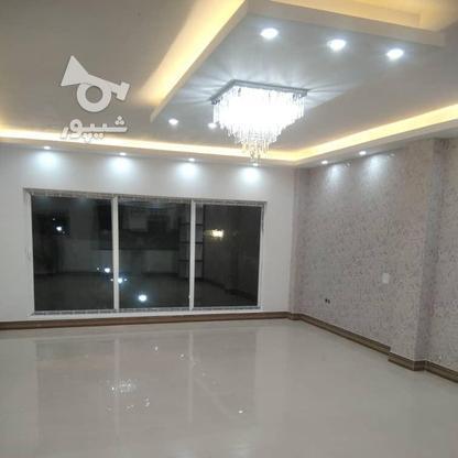 تریبلکس 250 متری شهرکی در گروه خرید و فروش املاک در مازندران در شیپور-عکس2
