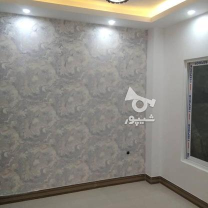 تریبلکس 250 متری شهرکی در گروه خرید و فروش املاک در مازندران در شیپور-عکس6