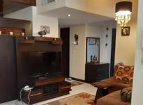 اجاره آپارتمان 100 متر در کیانمهر در شیپور-عکس کوچک