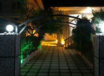 فروش ویلا 130 متر در سرخرود در شیپور-عکس کوچک