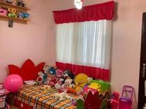 فروش آپارتمان 90 متر در آمل بلوار منفرد امیر پنج در شیپور