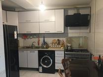 فروش آپارتمان 88 متر در کیانمهر در شیپور