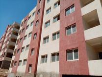 پیش فروش آپارتمان شهر جدید هشتگرد در شیپور