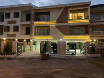 فروش آپارتمان 100 متر در زیباکنار در شیپور