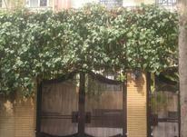 فروش خانه و کلنگی 500 متر در پاسداران در شیپور-عکس کوچک