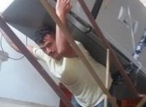 خدمات اثاس کشی منزل در شیپور-عکس کوچک