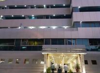 اجاره آپارتمان 117 متر در کیش در شیپور-عکس کوچک