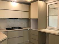 اجاره آپارتمان 115 متر در نیاوران در شیپور