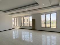 آپارتمان 200 متری/تکواحد/آکواریوم/کیومرثیه شهریار در شیپور