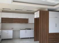 اجاره آپارتمان 80 متر در امام خمینی فول نوساز(قابل تبدیل) در شیپور-عکس کوچک