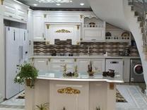 فروش ویلا 160 متر در ابهر در شیپور