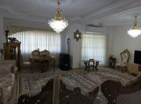 فروش آپارتمان 100 متر در محمودآباد  در شیپور-عکس کوچک